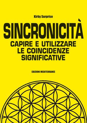 Sincronicità