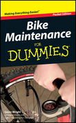 Bike Maintenance For Dummies