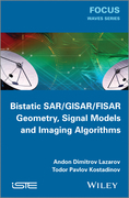 Bistatic SAR / ISAR / FSR: Theory Algorithms and Program Implementation