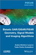 Bistatic SAR / ISAR / FSR: Theory Algorithms and Program Implementation