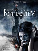 Progetto genesis. post mortem