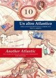 Un Altro Atlantico - Another Atlantic