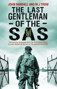The Last Gentleman of the SAS