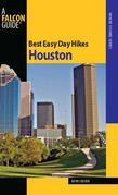 Best Easy Day Hikes Houston