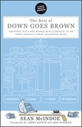 The Best of Down Goes Brown