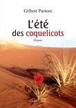 Gilbert Pastore - L'été des Coquelicots
