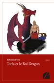 Torfa et le Roi Dragon