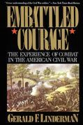 Embattled Courage