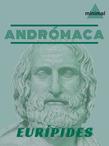 Andrómaca