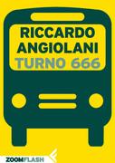 Turno 666