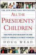All the Presidents' Children