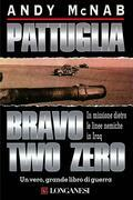 Pattuglia Bravo Two Zero