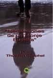MEDITACIONES DE UN MONJE BUDISTA