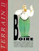 Boire