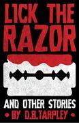 Lick the Razor