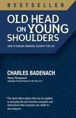 Old Head on Young Shoulders
