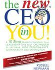 The New CEO in You!