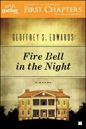 Fire Bell in the Night: A Novel