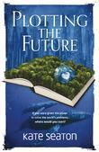 Plotting the Future