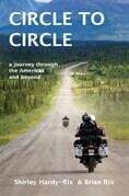 Circle to Circle