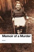 Memoir of a Murder