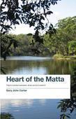 Heart of the Matta