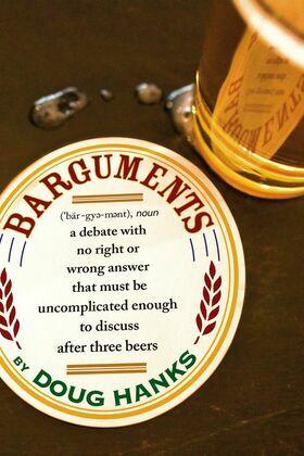 Barguments