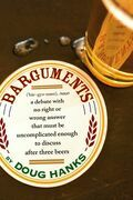 Barguments