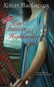 En busca del Highlander