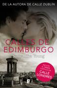 Samantha Young - Calles de Edimburgo