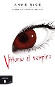 Vittorio el vampiro