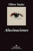 Alucinaciones