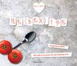 Re(sex)ipe