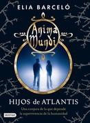 Hijos de Atlantis