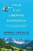 Viaje a la libertad económica