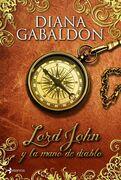 Lord John y la mano del diablo