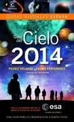 Guía del cielo, 2014