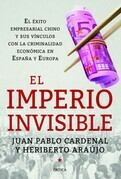 El imperio invisible
