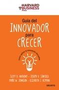Guía del innovador para crecer