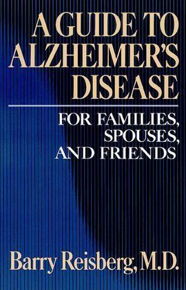Guide to Alzheimer's Disease