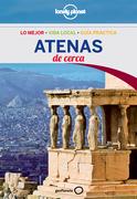 Atenas De cerca 2