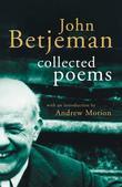 John Betjeman Collected Poems