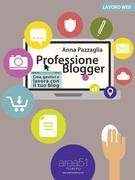 Professione Blogger