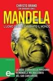 Mandela. L'uomo che ha cambiato il mondo