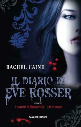 Il diario di Eve Rosser