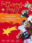 Fattoincasa family - star socks