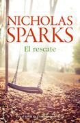 Nicholas Sparks - El rescate