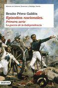 Episodios nacionales: La guerra de la independencia