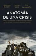 Anatomía de una crisis