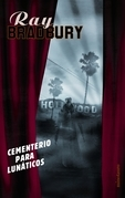Cementerio para lunáticos